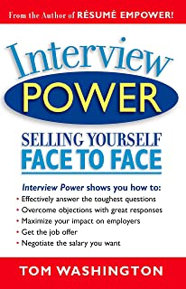 Buy Phone Interview Questions