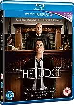 The Judge 2014  Region Free