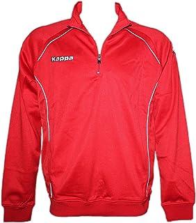 Kappa BACOLI M 30154Q0 Sweatshirt