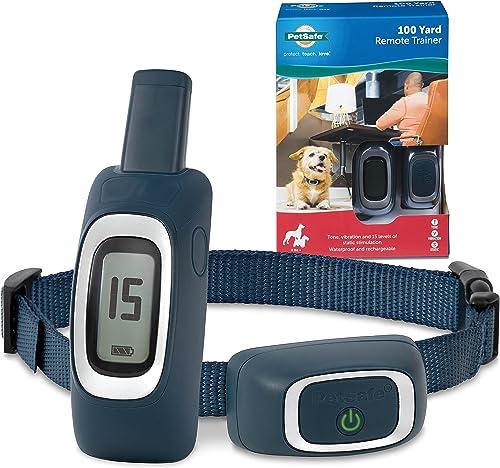 PetSafe-Remote-Dog-Training-Collar