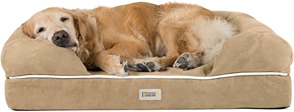Best bed for labrador retriever Reviews
