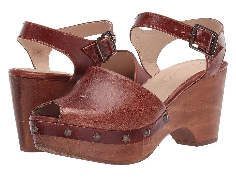 76e03596900 60s Shoes