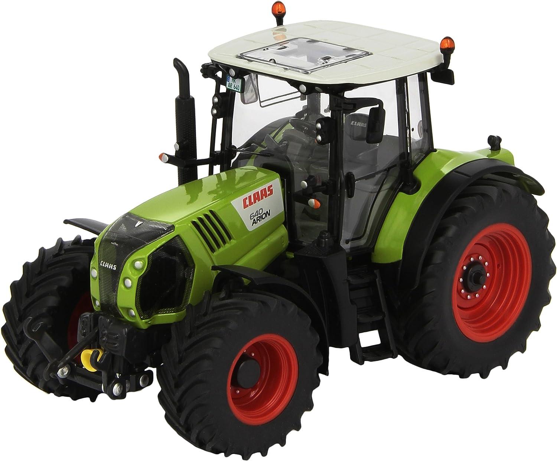 precio mas barato WIKING - Vehículo de de de juguete (7324)  ¡No dudes! ¡Compra ahora!