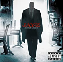 American Gangster [Explicit]