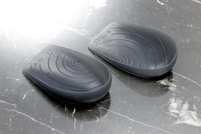 有益コンセンサスドイツ製 バウアーファインド社 O脚用カップ/X脚用カップ(左右1組) S