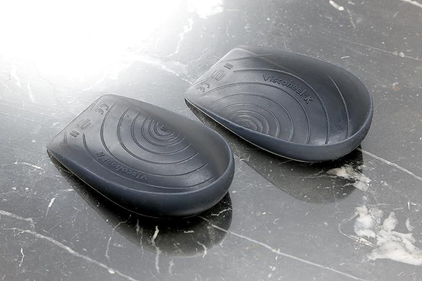 なくなるウォルターカニンガムジャンピングジャックドイツ製 バウアーファインド社 O脚用カップ/X脚用カップ(左右1組) S
