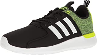 adidas Men's Cf Lite Racer Running Shoe