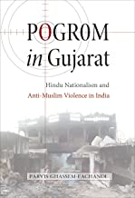 Best violence against muslims in india Reviews