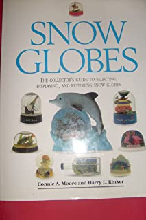 Best valuable snow globes Reviews