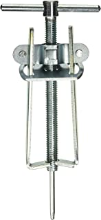 Best handle and sleeve puller kit home depot Reviews