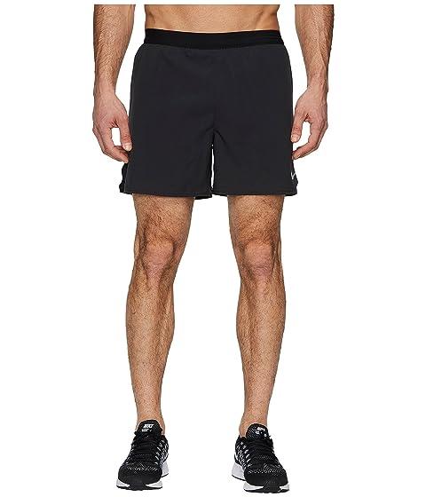 3e7580e896c14 Nike Flex Stride 5