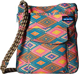 db4ecc0c087 Women's KAVU Cross Body + FREE SHIPPING | Bags | Zappos.com