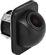 BOYO VTB123HD – Flush Mount HD Backup Camera with Dual-Use (Side or Rear)
