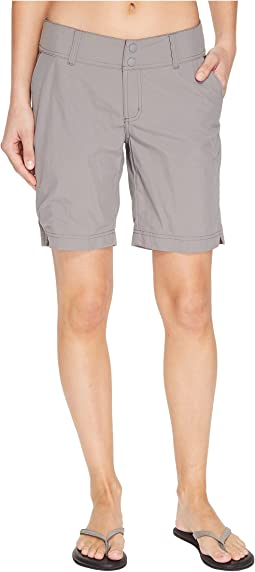 Sol Cool Nomad Shorts