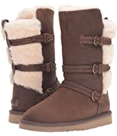 UGG Kids - Glasgow (Toddler/Little Kid/Big Kid)