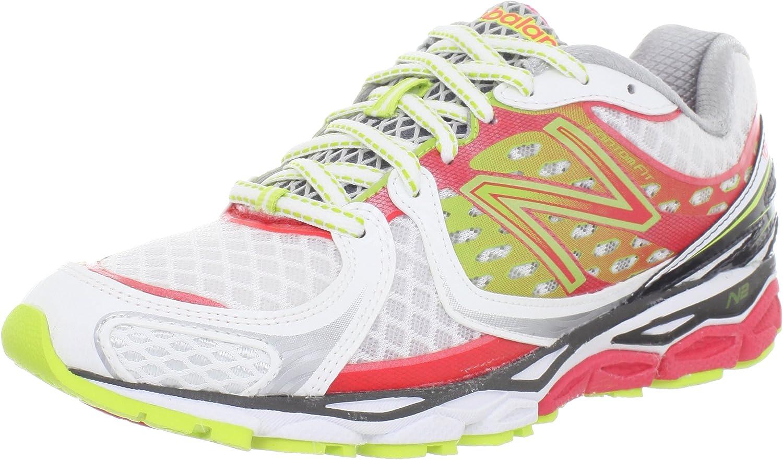 New Balance Women's W1080bp3 Running shoes