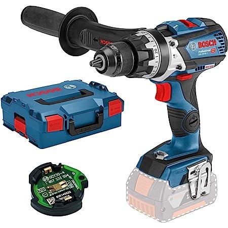 Bosch Professional 18 V Battery 06019g0306 Baumarkt