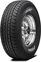 Fuzion FUZION SUV All-Season Radial Tire - 255/65R18 111T
