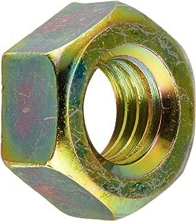 Hitachi 949560 Nut M10 1.5 T8 C10Fc/2 10Ps Replacement Part
