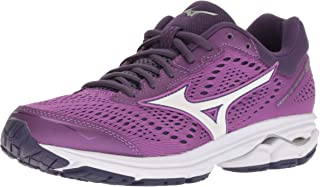 Mizuno Women`s Wave Rider 22 Running Shoe