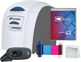 color id printer