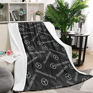Best mercedes benz picnic blanket Reviews