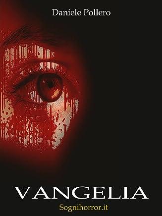 Vangelia (Self)