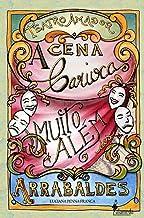 Teatro Amador: a Cena Carioca Muito Além dos Arrabaldes