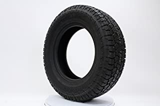"Hankook DynaPro ATM RF10 Off-Road Tire - P265/70R17"" 113T"