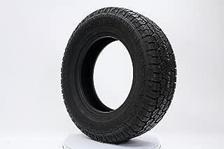 Best hankook rf10 tyres Reviews