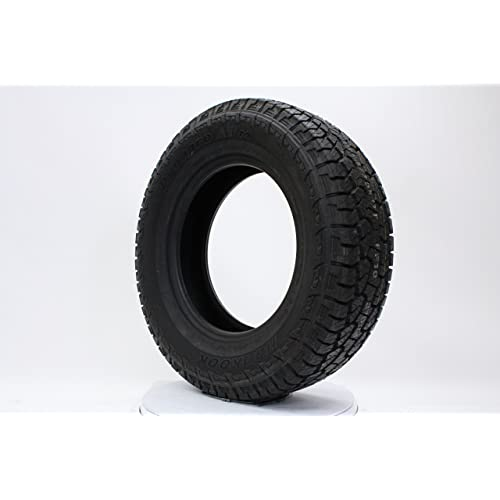 10 Ply Tires Amazon Com
