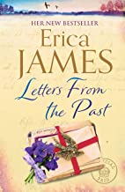Letters From the Past (English Edition)