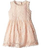 PEEK Alice Dress (Infant)