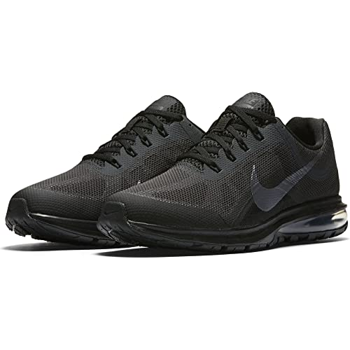 Nike Mens Air Max Dynasty 2 Running Shoe