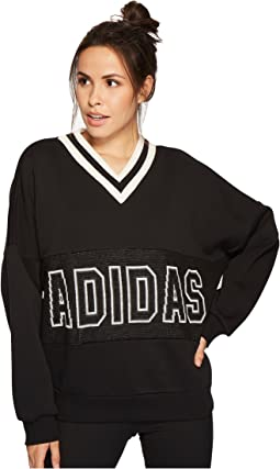 adidas Originals - Adi Break Sweatshirt
