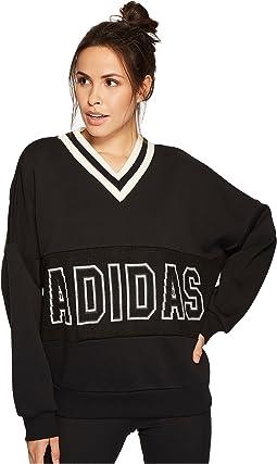 adidas Originals - Adi Break Sweatshirt