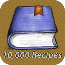 Best thanks for the recipes Reviews