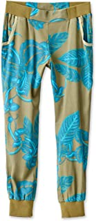 KAVU Women's Jetty Pants