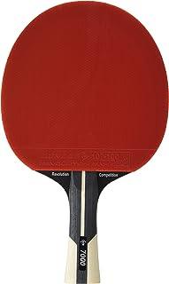 Dunlop D TT BT Revolution Competition - Pelota de Ping-Pong