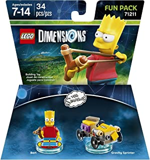 Best lego dimensions adventure time target Reviews