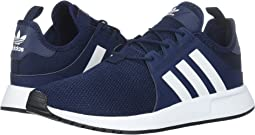 adidas Originals - X PLR
