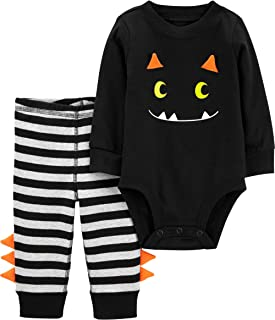 Baby 2 Pc Sets 119g111