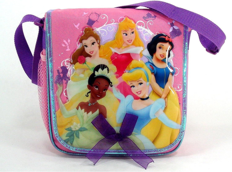Prinzessinen isolierte Brotdose - Tasche B004N98A1K    Moderate Kosten