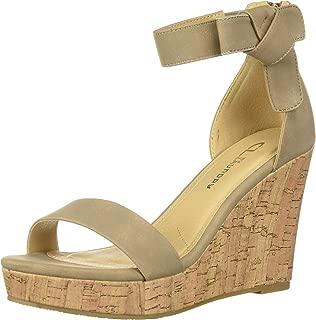 Women's Blisse Wedge Sandal