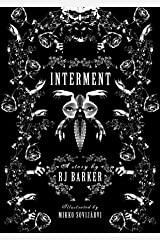 Interment Kindle Edition