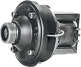 Bosch Driver Unit 15W - LBN 9000/00