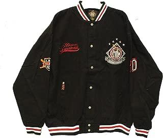 negro league baseball gear