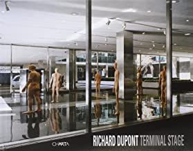 richard dupont