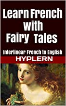 Best french dialogues for beginners Reviews