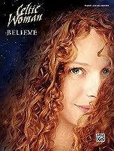 Celtic Woman: Believe - Celtic Woman